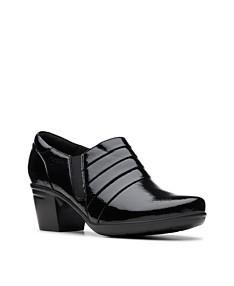 b84109dd Clarks Shoes for Women - Macy's