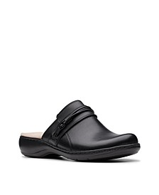 Collection Women's Leisa Clover Mules