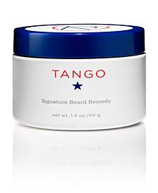 Tango Signature Beard Remedy, 1.4 oz