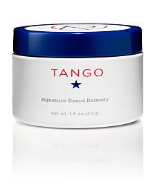 Raw American Tango Signature Beard Remedy, 1.4 oz
