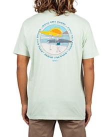 Rip Curl Men's Endless Bummer Graphic T-Shirt
