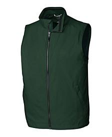 Men's Big & Tall Nine Iron Full Zip Vest