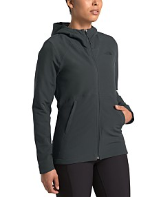344281eba The North Face Jackets for Women - Macy's