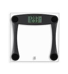 by Conair Digital Glass Weight Scale