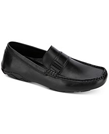 Kenneth Cole Men's String Driver Loafers