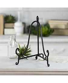 VIP Home & Garden Medium Metal Easel