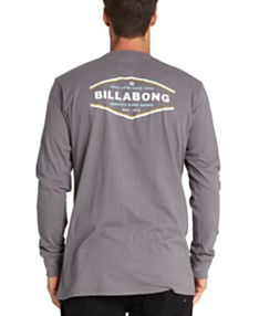 Billabong Men's Clothing Sale & Clearance 2019 - Macy's