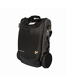 Larktale Chit Chat Travel Bag