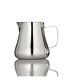 Toroid 2 Steaming Pitcher 12 Oz