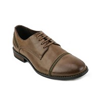 Deals on XRAY Mens Bedford Oxford Dress Shoes