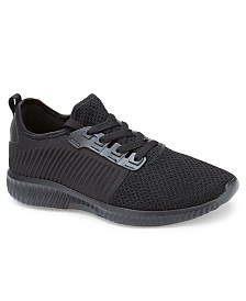 X-ray Men's The Galeras Low-Top Athletic