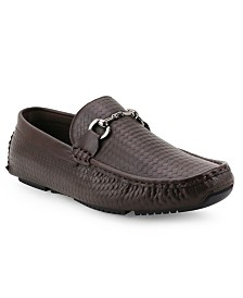 XRAY Men's Franklin Loafer Dress