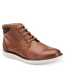 XRAY Men's Bruneau Mid-Top Boot