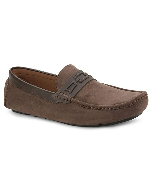 XRAY Men's Altamont Dress Shoe Loafer