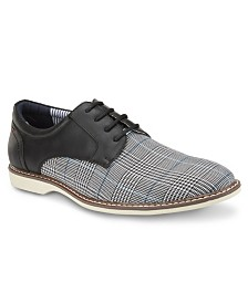 XRAY Men's The Kipps Dress Shoe Derby