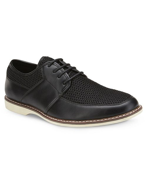 XRAY Men's The Lawson Dress Shoe Derby