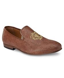 Men's The Galloway Dress Shoe Slip On