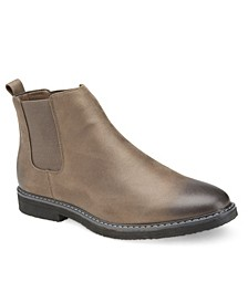 Men's Levi Chelsea Boot