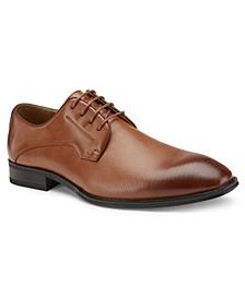 Men's Burrell Dress Shoe Derby