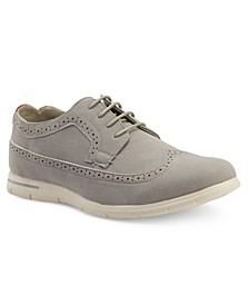 Men's The K2 Derby Casual