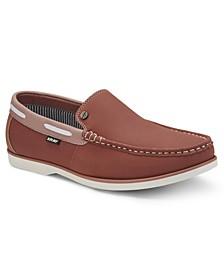 Men's The Osler Casual Loafer