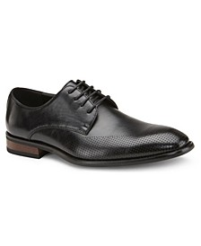 Men's Hugh Dress Shoe Derby