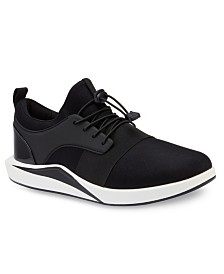 XRAY Men's The Ultar Low-Top Athletic