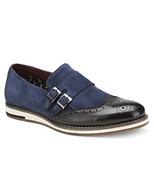 The Hansen Casual Loafer