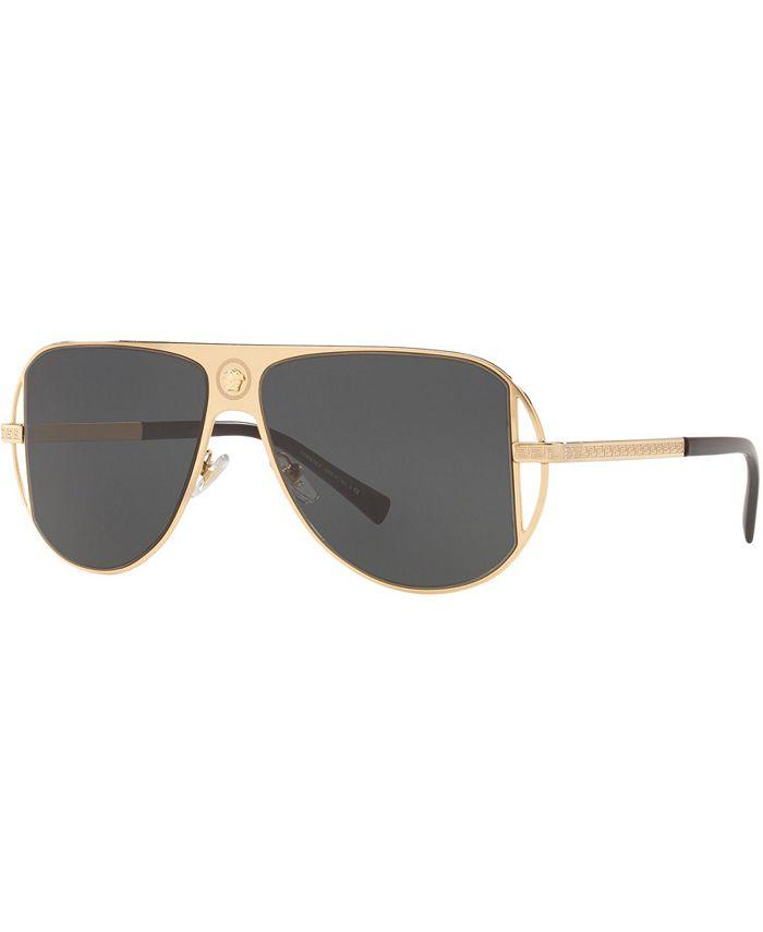 Versace - Sunglasses, VE2212 57