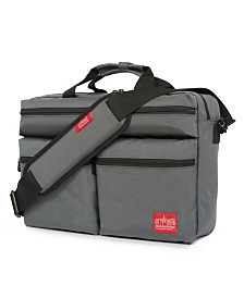 Manhattan Portage Brighton Bag
