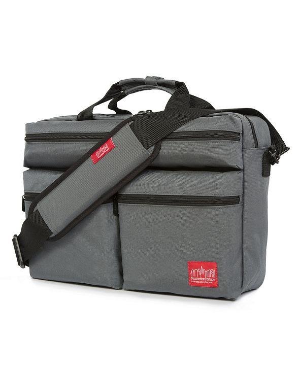 Manhattan Portage Brighton Bag
