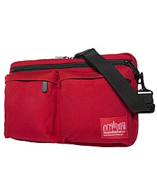 Albany Shoulder Bag
