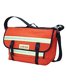 Manhattan Portage Medium Professional Bike Messenger Bag