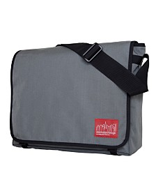 Manhattan Portage Large DJ Bag