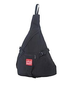 Large J-Bag