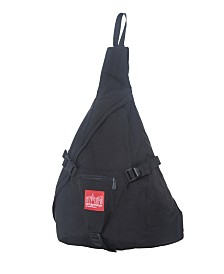 Manhattan Portage Large J-Bag