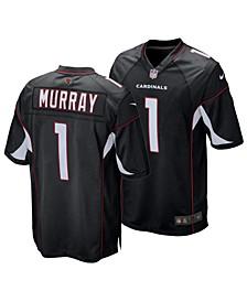 Men's Kyler Murray Arizona Cardinals Game Jersey