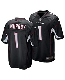 Nike Men's Kyler Murray Arizona Cardinals Game Jersey