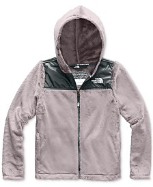 The North Face Big Girls Oso Hoodie