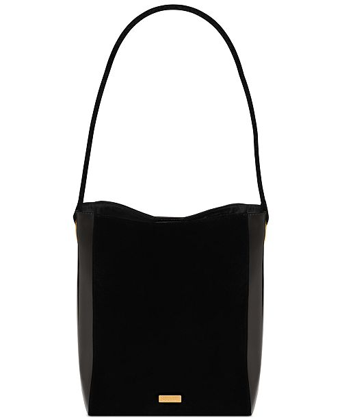 Carolina Herrera Receive a FREE Tote with any large spray purchase from the Carolina Herrera Good Girl fragrance collection