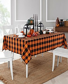 Farmhouse Living Fall Buffalo Check Collection