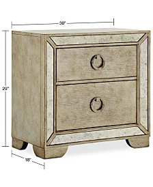 Ailey Nightstand