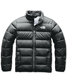 The North Face Little & Big Boys Andes Jacket
