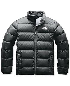f41c8983e Boys Winter Coats - Macy's