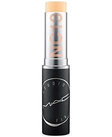 MAC Studio Fix Soft Matte Foundation Stick