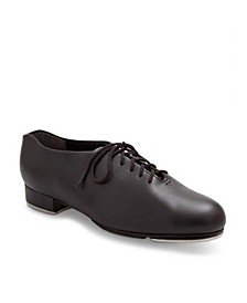 Men's Tic Tap Toe Shoe