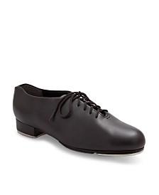 Capezio Men's Tic Tap Toe Shoe