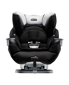 Platinum Safemax All in one Convertible Car Seat
