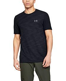 Men's Vanish Seamless T-Shirt