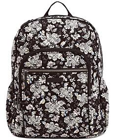bbb23a97ff1 Backpack Purse: Shop Backpack Purse - Macy's